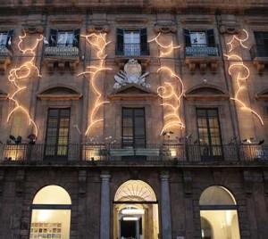 Palazzo-Riso-Palermo-facciata