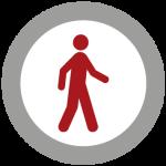 icona-a-piedi