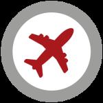 icona-aeroporto