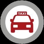 icona-taxi