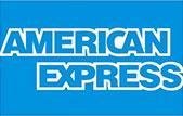 americn-express