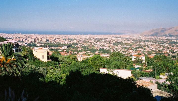 Palermo-Panorama-bjs-1